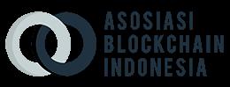 Illustration of Indonesian Blockchain Association logo